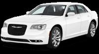 Chrysler Explorer