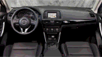 Hubler Mazda Get Pre-Approved