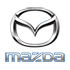 Home Hubler Mazda Mazda