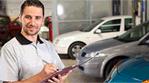 Hubler Mazda Schedule Service Online