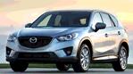 Hubler Mazda Used Inventory