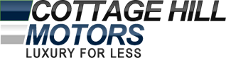 Cottage Hill Motors Logo