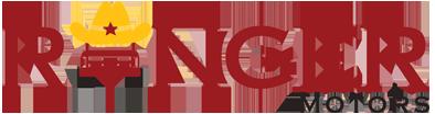 Ranger Motors Logo