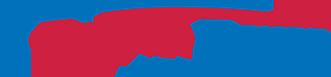 Betten Baker Honda Logo