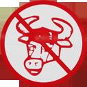 The Auto Exchange Inc No Bull