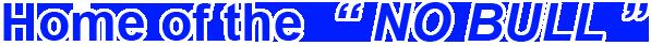 The Auto Exchange Inc Slogan