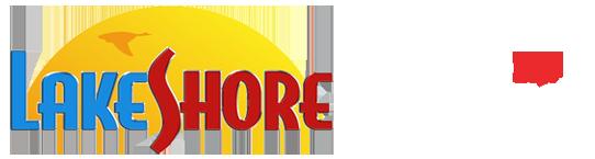 Lake Shore Motors