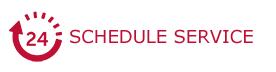 Premier Nissan Schedule Service
