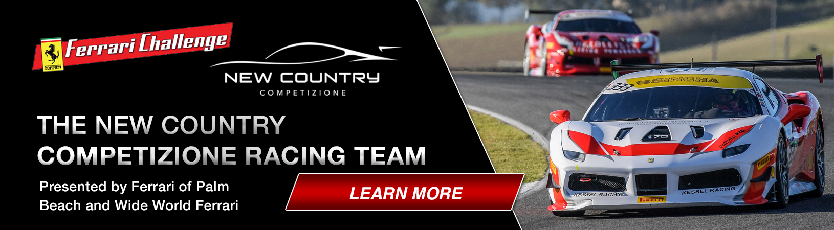 Racingteam.png