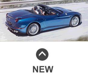 Ferrari of Palm Beach New Inventory