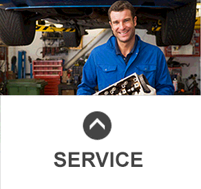 Ferrari Palm Beach Schedule Service