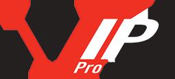 Mitsubishi VIP Program Logo