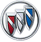 Greiner Buick GMC Cadillac | Buick