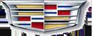 Greiner Buick GMC Cadillac | Cadillac