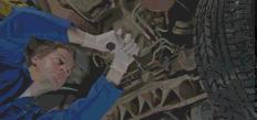 Greiner Buick GMC Cadillac Parts & Service