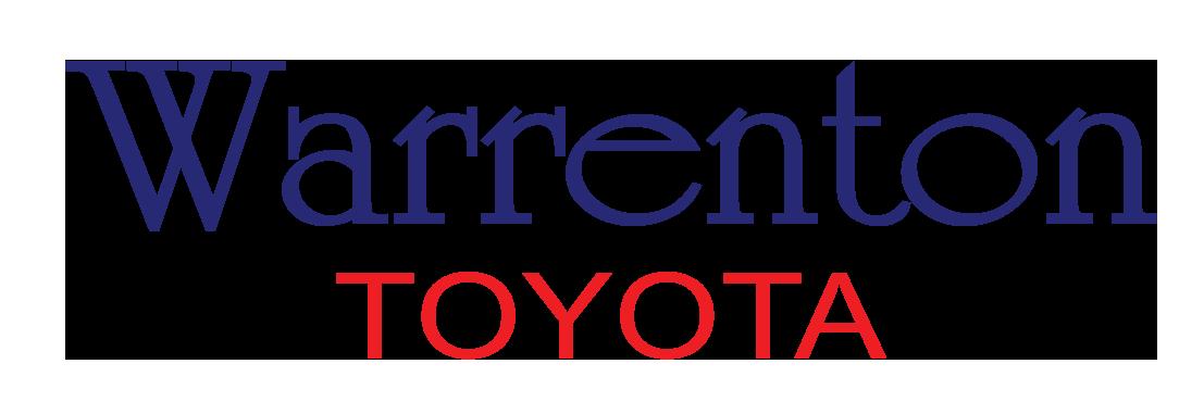 Toyota Specials In Warrenton Virginia Autos Post