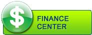 Weston Approved Finance Center