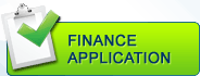 Weston Approved Finance Application