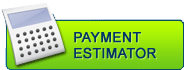 Weston Approved Payment Estimator