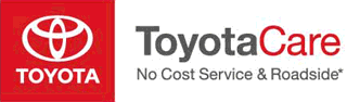 wv toyota dealer serving parkersburg