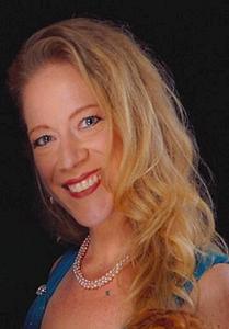 Christina Tranum Trammell - Bank Liaison/ GM