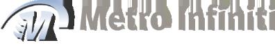 Home | Metro Infiniti