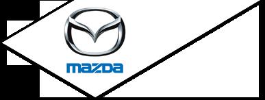 Paretti Mazda