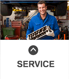 Maserati of Palm Beach Schedule Service