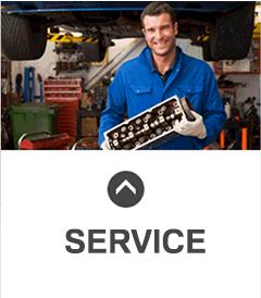 Maserati Palm Beach Schedule Service