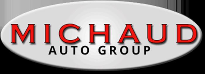 Michaud Auto Group Logo