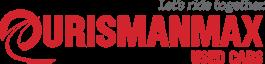 OurismanMax Logo