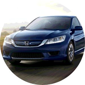 Car Dealerships Findlay Ohio >> Findlay Honda Dealership | Bowling Green, Lima, Toledo and ...