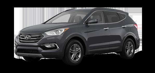Hyundai Santa FE SE/Ultimate