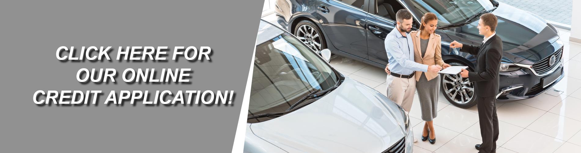 Gem Mazda | North Florida New & Pre-Owned Mazda Dealership
