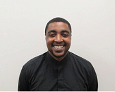 David Johnson - SALES CONSULTANT