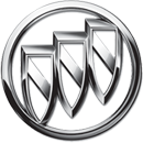 View Our buick Inventory