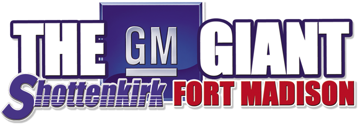 Fort madison cadillac chevrolet gmc buick dealership for Discount motors in madison
