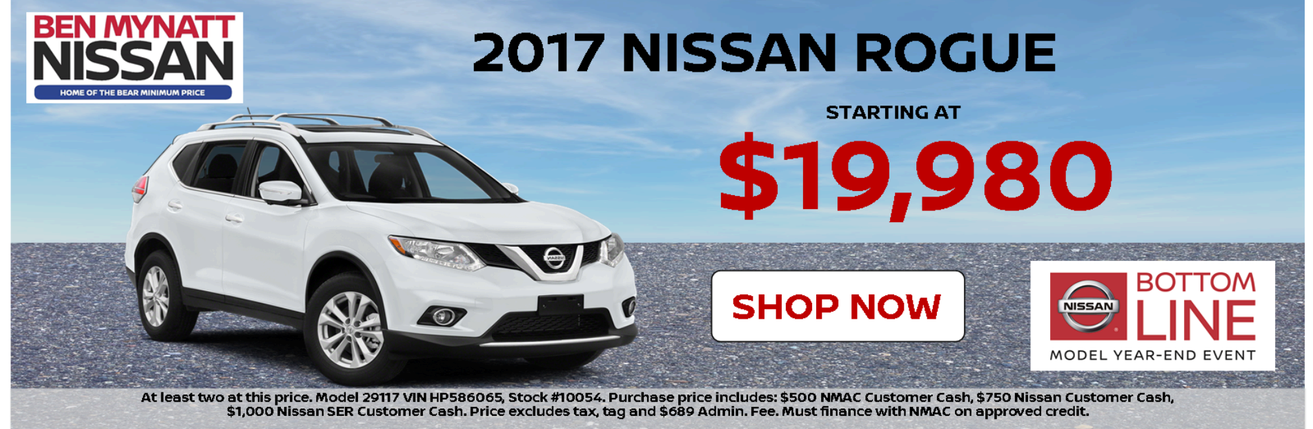Precision Z Service Nissan And Infiniti Repair Infiniti And. Auto ...