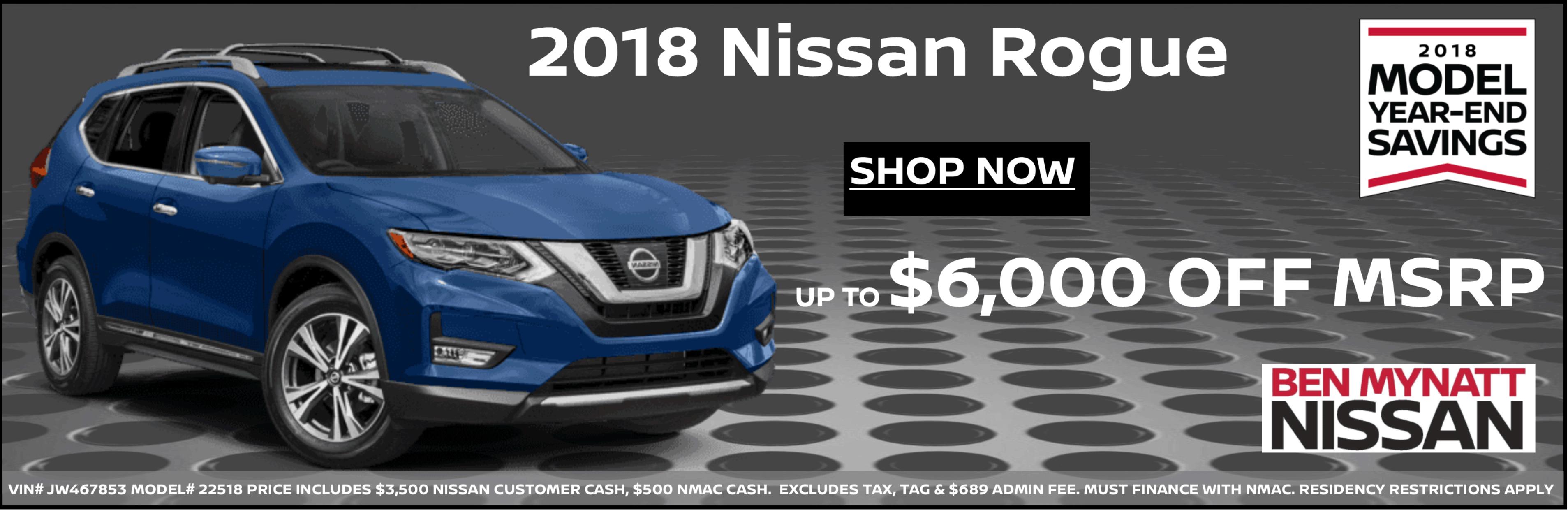 Delightful Ben Mynatt Nissan Is Your Salisbury, NC Nissan Dealer | New U0026 Used Car  Sales, Auto Repair, Parts