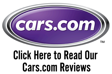 Ben Mynatt Nissan Reviews | Nissan Car Sales, Service, Parts ...