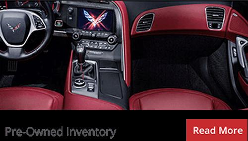 Z Auto Lubbock Inventory