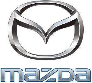 s | Lester Raines Mazda | South Charleston, WV