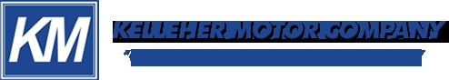 Home | Kelleher Motor Company