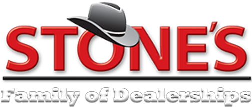 Stone's Town & Country Motors