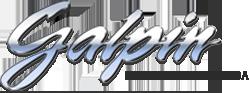 Home | Galpin Ford LINCOLN Mazda