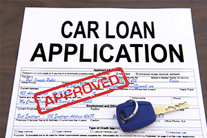 low income auto loans philadelphia pa