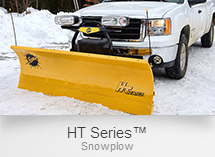 Fisher Snow Plows For Sale Kingston Ma Marty S Gmc
