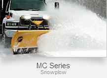 MC Series