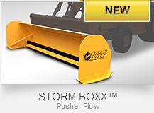 Storm Boxx