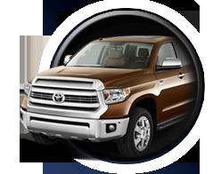 University Motors Toyota
